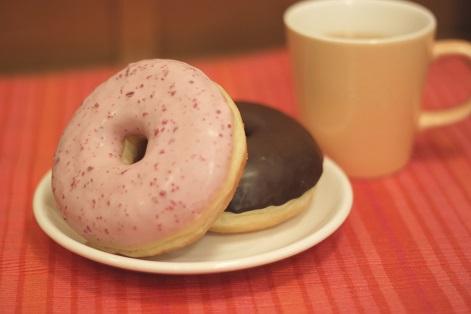 糖質制限中の間食の話