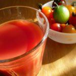クノールカップスープ トマトのポタージュの罠