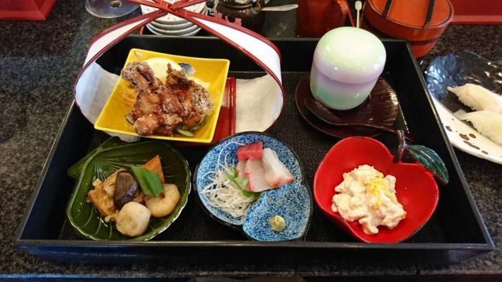 小倉南区にある回転寿司店、すしダイニング遊へと行った!