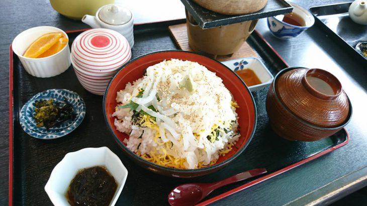 遠賀郡芦屋町にある海鮮料理屋、かねやす 芦屋店へと行った!