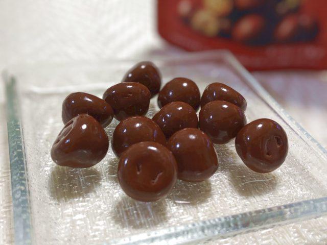 砂糖ゼロ、糖類ゼロのチョコレート菓子! LOTTE ゼロチョコレートクリスプを食べた!