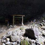 高千穂にある天岩戸神社と天安河原に参拝した!