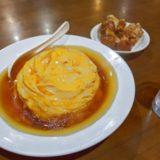 中華のお惣菜が食べ放題! 小倉北区にある中華料理 唐彩でランチを食べた!