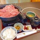 焼肉WESTのF1牛カルビ ランチ食べ放題に行った!